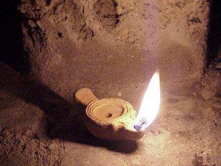 Utilisation des lampes a huile reproductions lampe a huile - Meche lampe huile ...